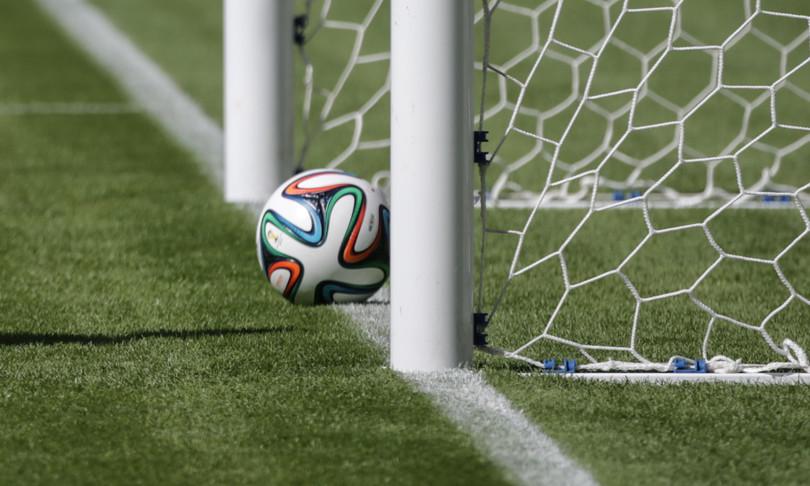 calcio campionato figc federcalcio uefaserie a