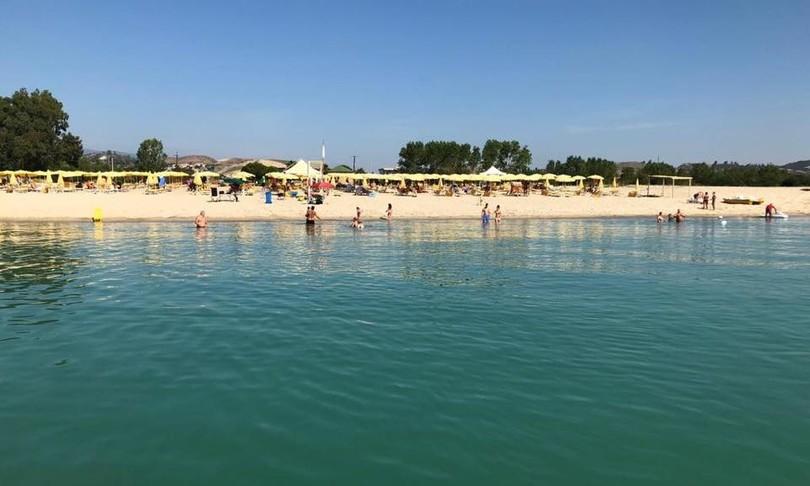 Fase 2 Vacanze Calabria