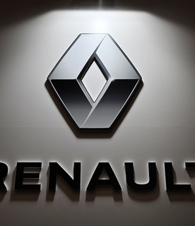 Renault rischia di scomparire. I modelli che ne hanno fatto la storia