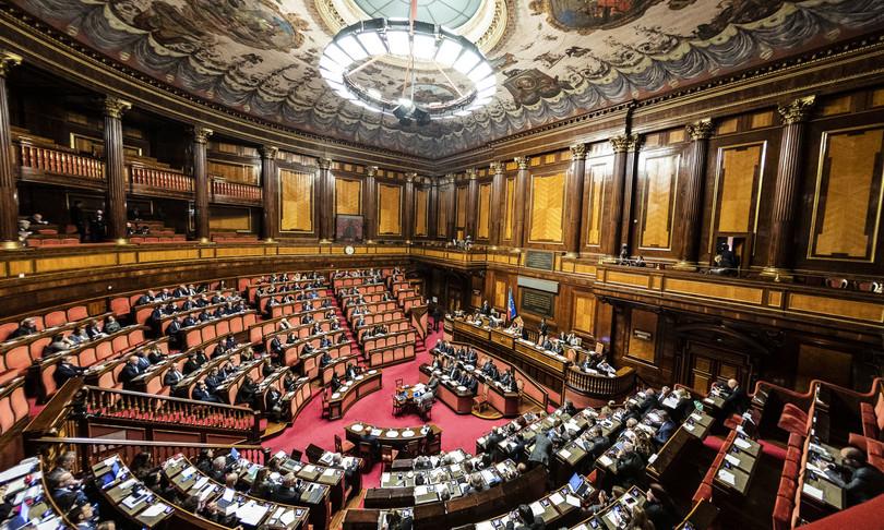 Open Arms: no della Giunta per le immunità del Senato al processo a Salvini