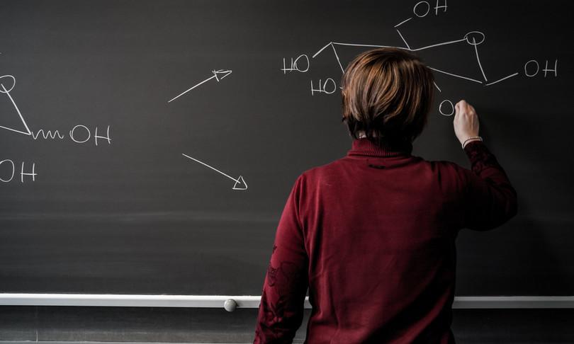 Universitada settembre lezioni in presenza