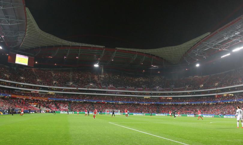champions league assegnerà lisbona
