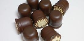 I cioccolatini sono razzisti? Via i Moretti dai supermercati svizzeri
