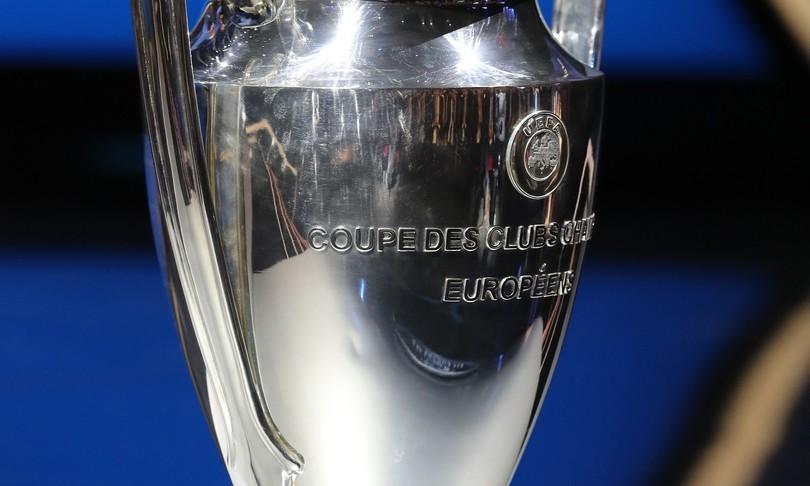 Uefachampions final 8 europa league