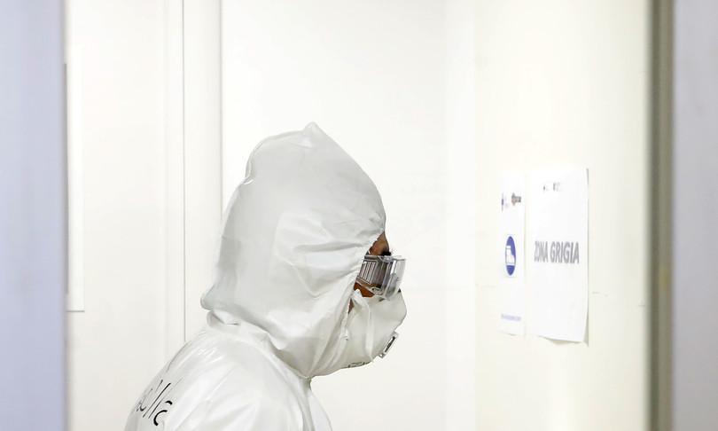 Coronavirus oltre 8 milioni contagimondo vittime