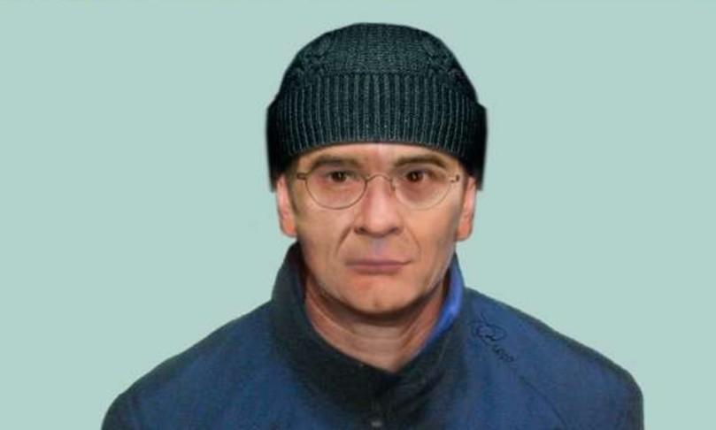 Mafia 'Tempesta' snodo Trapani-NY per conto di Messina Denaro