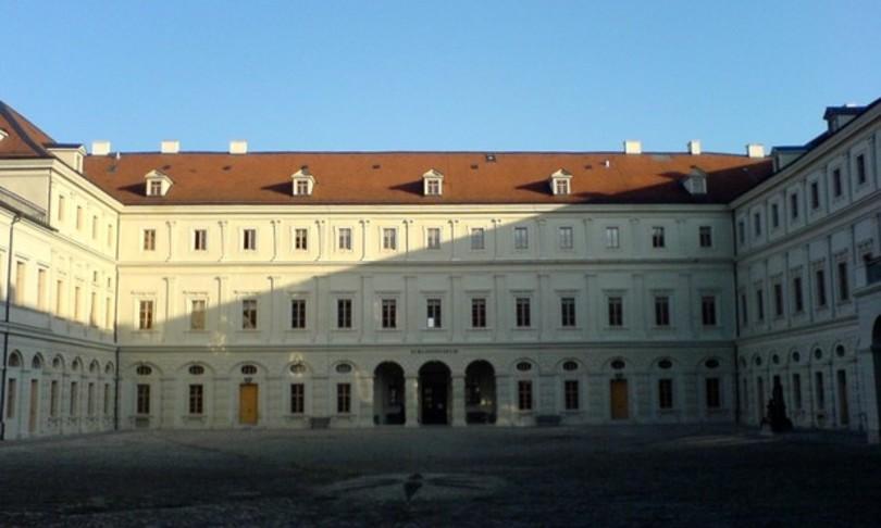 Germania Cambridge Storia Weimar Unesco