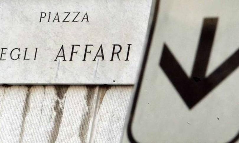 Cede una delle ultime cooperative a Piazza Affari: Cattolica diventa Spa, entra Generali