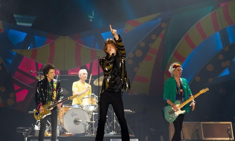 Rolling Stones contro Trump Non usi nostra musica