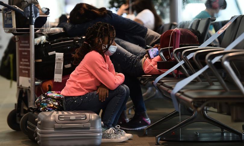 ue procedura infrazione italia rimborsi biglietti aerei