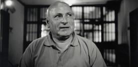 Graziano Mesina, una vita in fuga