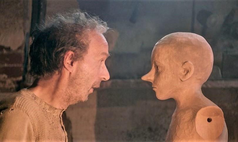 Nastri Argento: Favolacce miglior film, 6 premi a Pinocchio