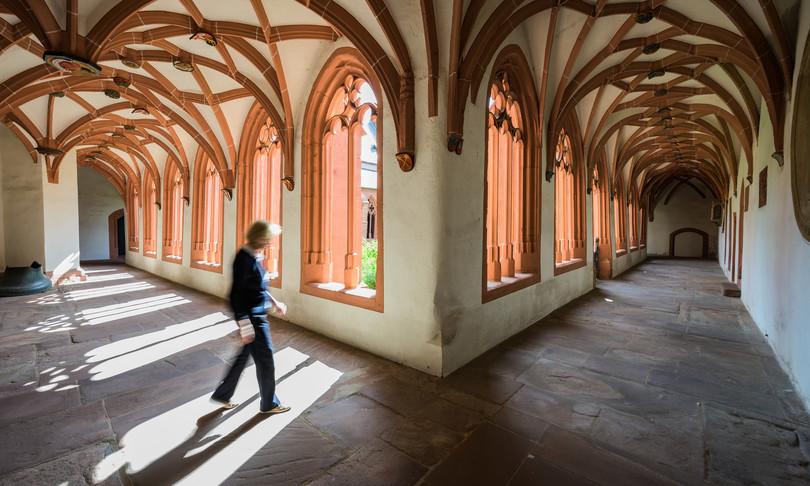 mezzo milione tedeschi lascia la chiesa