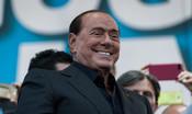 """""""Il governo rispetti le garanzie costituzionali"""" dice Berlusconi"""