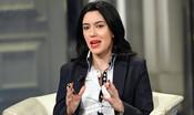 """""""A settembre ripartiamoin sicurezza"""", dice Azzolina"""