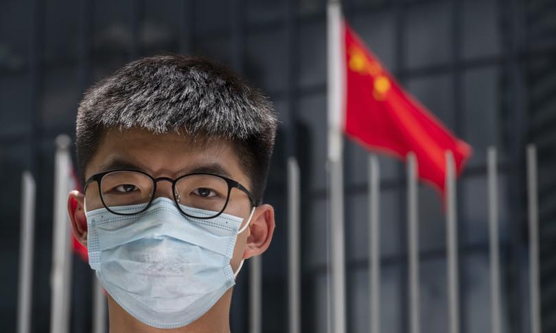 Hong Kong: Londra verso sospensione trattato di estradizione