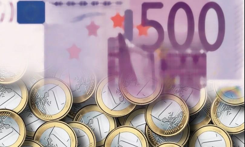 Debito pubblico Ue Paesi Frugali Recovery Fund