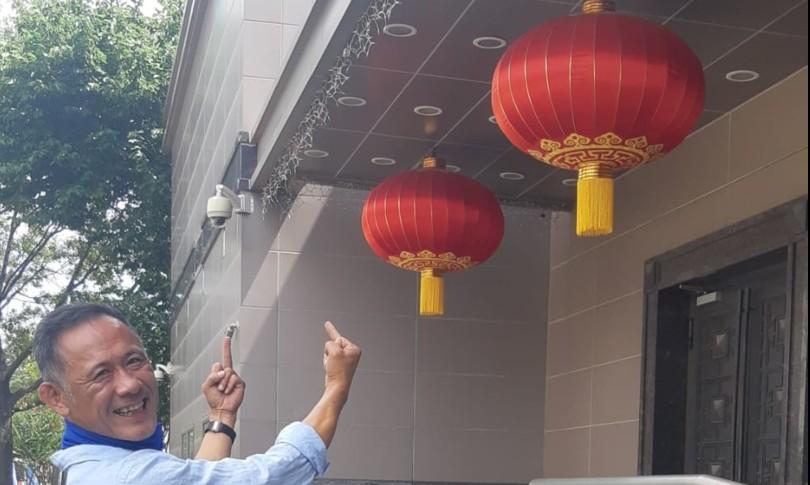 chiusura consolato cinese houstonusa