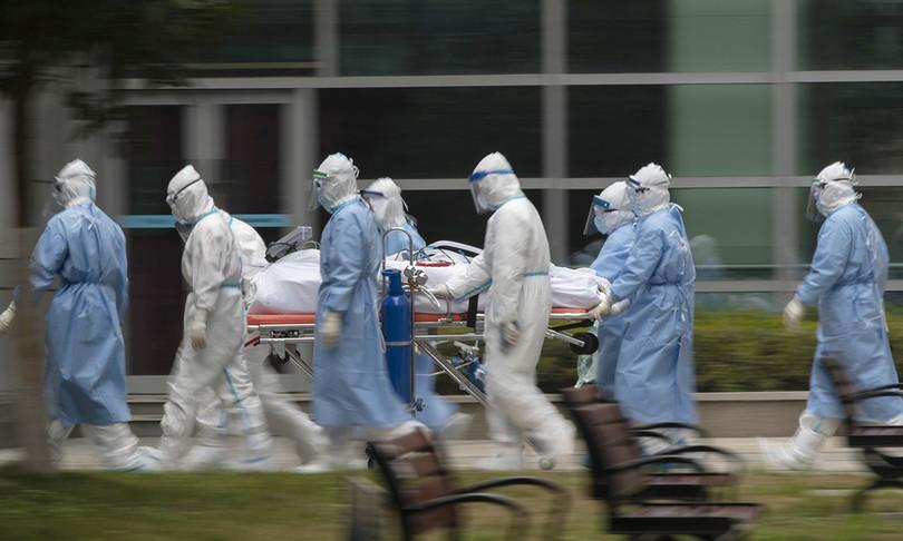 Il coronavirus ha ucciso più di 700 mila persone nel mondo