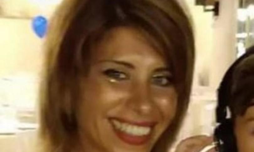 È di Viviana Parisi il corpo trovato nel bosco di Caronia thumbnail