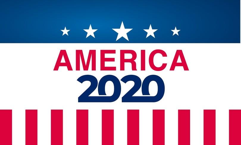 america2020 trumpdisoccupazione congressotwitter tik tok