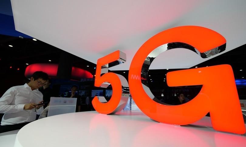 lockdown trasformazione digitale 5g