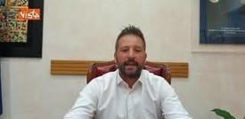 """Il sindaco di Arzachena replica a Briatore: :""""Credevo fosse un'imitazione di Crozza"""""""