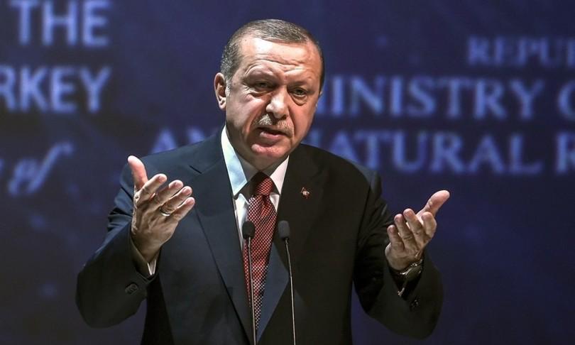 turchiaerdogan trasforma san salvatore moschea