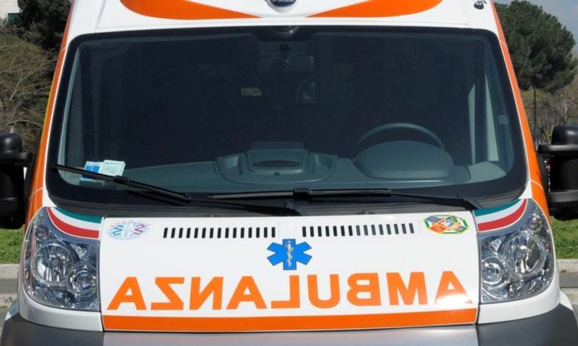 donna 43 anni muore a Pisa per scattare foto appesa a trave