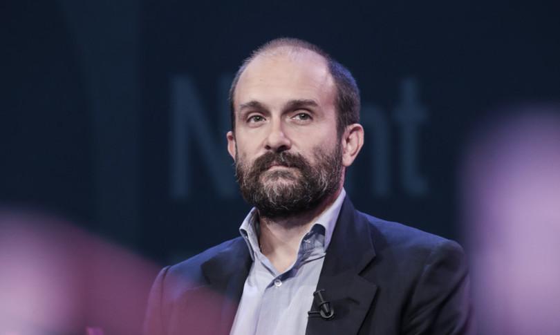 Pd Direzione Referendum Zingaretti
