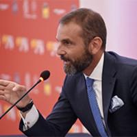 Giuseppe Macchia