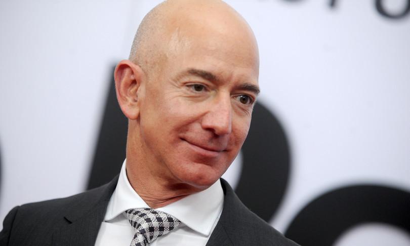 Paperoni sempre più ricchi. Bezos al top. Commisso primo tra gli italiani