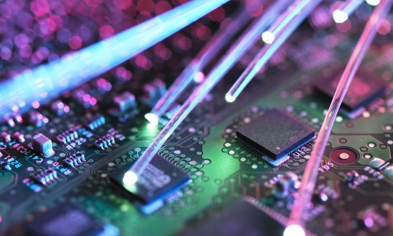 chip warfronte tecnologico guerra Usa Cina