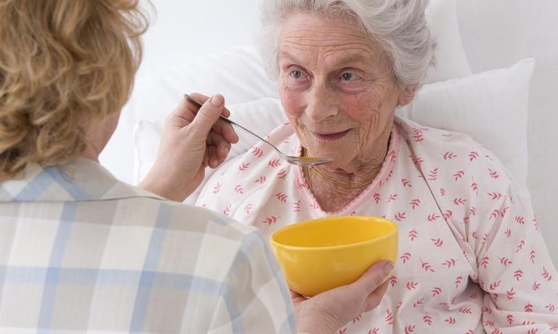 Una Badante E Accusata Di Aver Sottratto 700 Mila Euro A Un Anziana E Aver Fatto Sparire Il Corpo