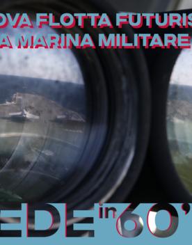 La nuova flotta futuristica della Marina Militare Usa