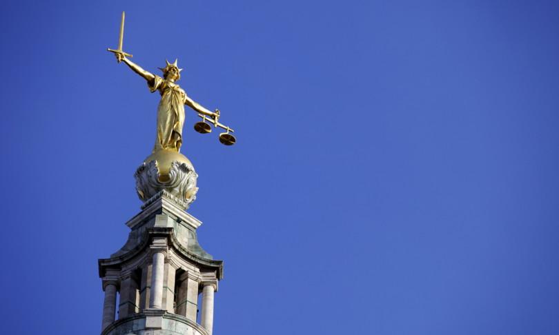 Un'avvocatessa di colore è stata scambiata per un'imputata tre volte in un giorno