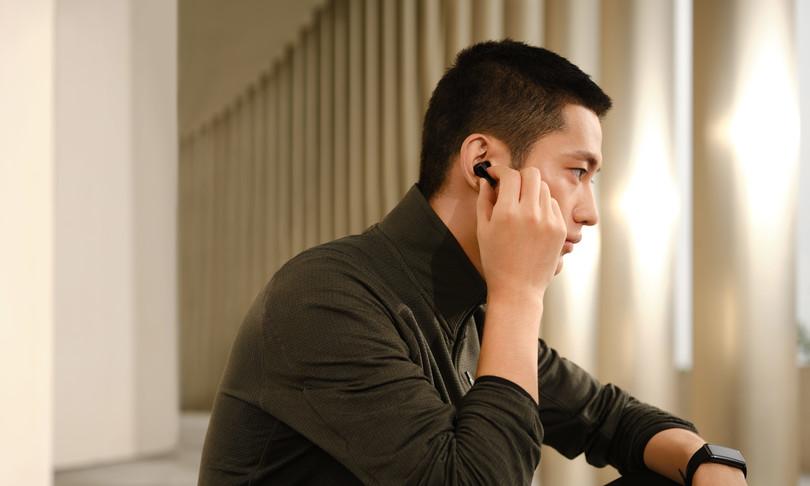 quali migliori auricolari smartphone