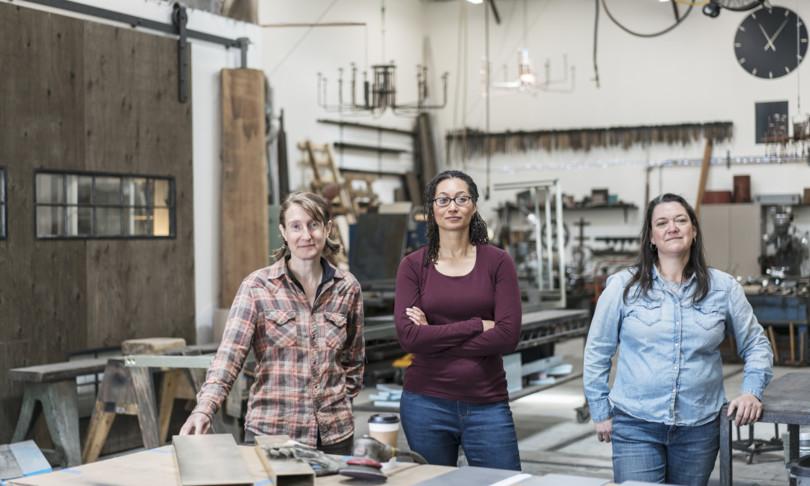 Lavoro cresce occupazione ma lontana livelliprima Covid