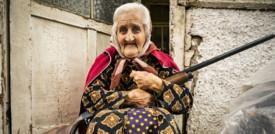 Bombe sulle città, escalation in Nagorno-Karabakh