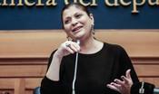 La sede della Regione Calabria sarà intitolata a Jole Santelli
