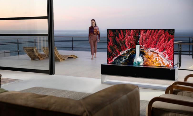 Come funziona bonus governo per cambiare televisore come ottenere