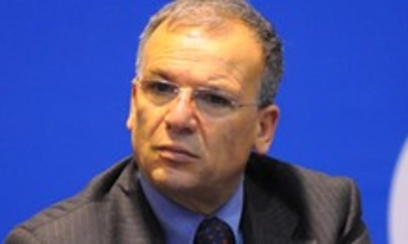Jole Santelli Regione Calabria Elezioni
