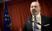 Bölgeler ve Özerk İller Konferansı Başkanı Stefano Bonaccini'nin hükümete gönderdiği dpcm taslağı hakkındaki görüş budur.