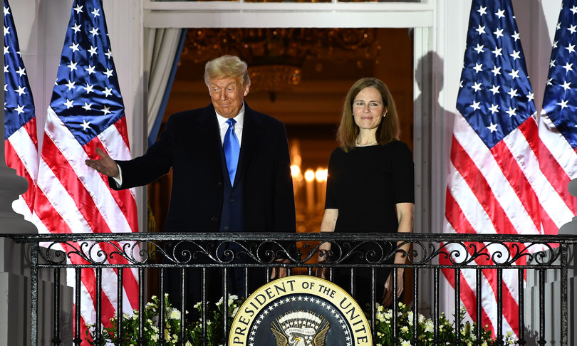america 2020 storia torna corte suprema