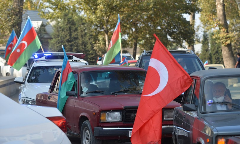 nagorono karabakh pace armistizio