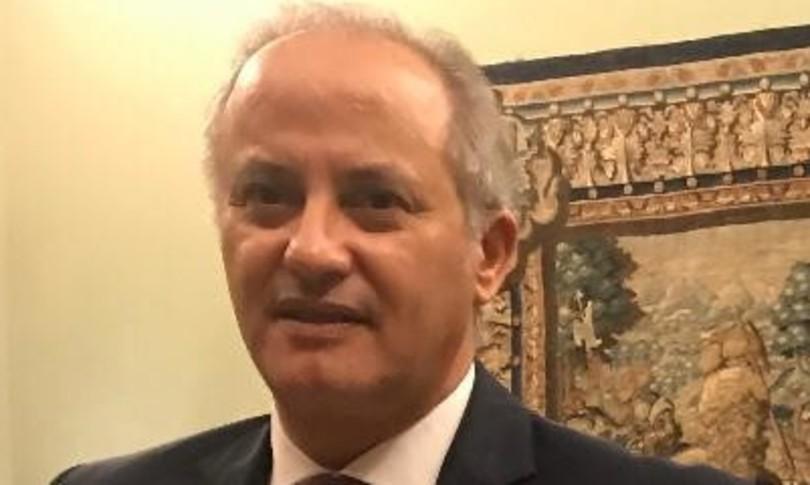 marocco ambasciatore roma provocazioni polisario