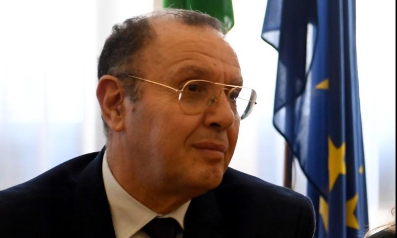 Calabria valzer stonato commissari sanità