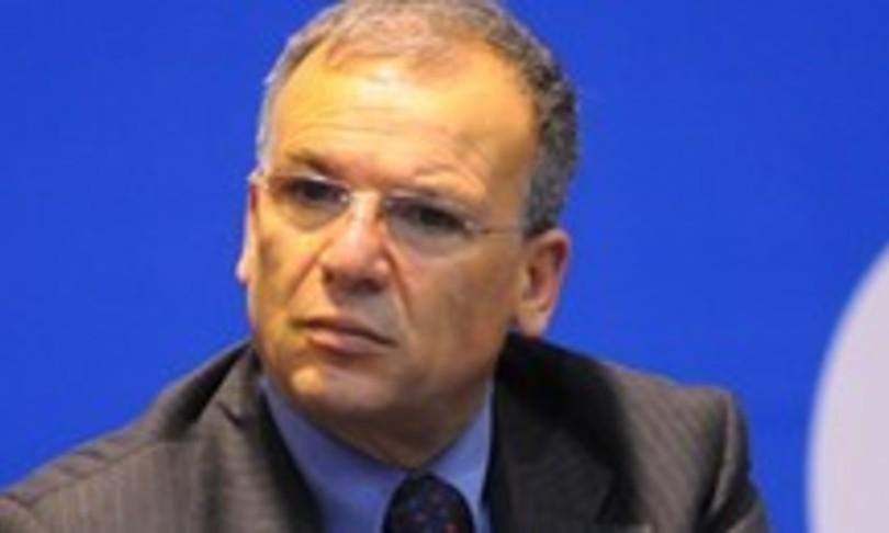 Domenico Tallini Calabria arresti