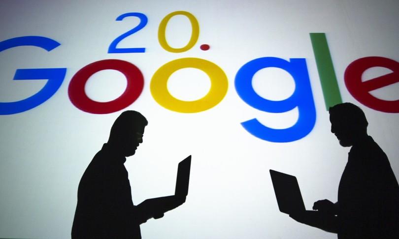 cosa ha cercato gente su google