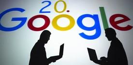 Cosa ha cercato la gente su Google nel 2020 (oltre al coronavirus)